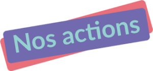 nos-actions-300x140