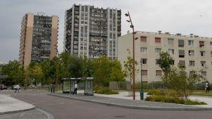 mantes-la-jolie-val-fourre_5357011
